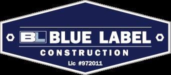 Blue LLC